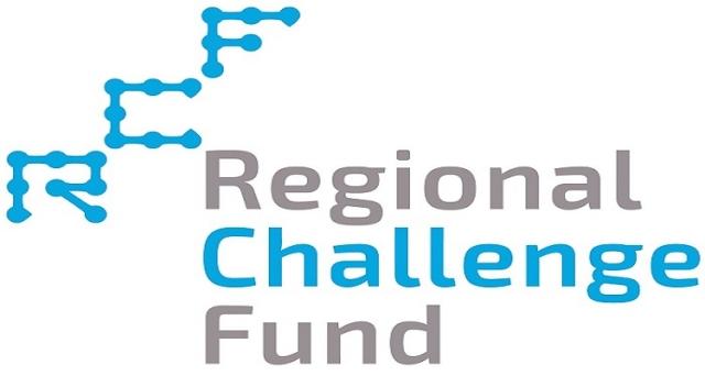 Poziv za podnošenje Izjave o zainteresovanosti za podršku investicijama za projekte dualnog obrazovanja