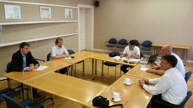 Češka razvojna agencija ulaže dodatna sredstva u projekat vodosnabdijevanja